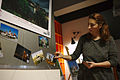 Wiki Loves Monuments 2015 exhibition in Bucharest 03.jpg