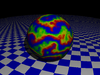 Wikibooks povray sphere turbulence 1.png