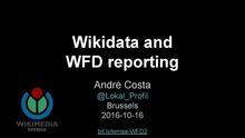 Wikidata and WFD data 2.pdf