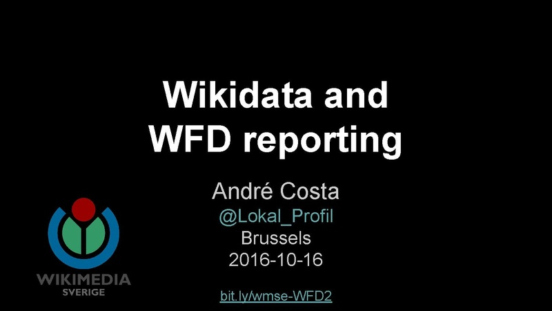 Fil:Wikidata and WFD data 2.pdf
