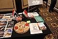 Wikimania117.jpg