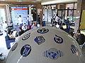 Wikimania2007 032.jpg