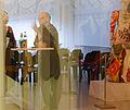 Wikimedia-Salon E=Erinnerung 32.JPG