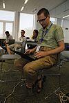 Wikimedia CEE 2016 photos (2016-08-28) 48.jpg