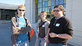 Wikimedia Foundation All-Staff Retreat - 2014 - Exploratorium - Photo 29.jpg