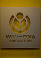 Wikimedia Foundation logo Officey Photos-4.jpg