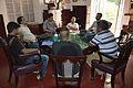 Wikimedia Meetup - St Johns Church - Kolkata 2016-09-10 9299.JPG