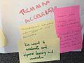 Wikimedia UK - Movement Strategy (phase1, cycle 1) 6.jpg