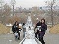 WikipediA 10 Tabriz Shahgoli.jpg