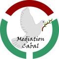 Wikipedia-Medcab-text.png