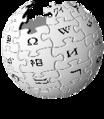 Wikipedia-logo-am.png