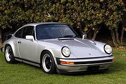 Porsche Википедия