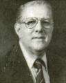 Wilburg Jiménez Castro.png