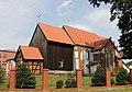 Wilczęta kościół par. p.w. św. Katarzyny-011.JPG