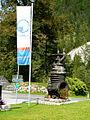 Wildalpen Wassermuseum 40508.jpg