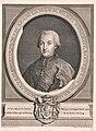 Wilhelm Florentin von Salm-Salm.jpg