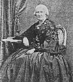 Wilhelmina af Tibell.jpg