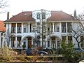 Wilhelminapark 11-13.jpg