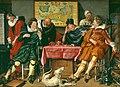 Willem Pietersz. Buytewech Merry Company.jpg