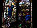 Willer-sur-Thur Saint-Didier assomption 246.JPG