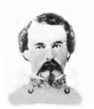 William Duncan Smith - William Duncan Smith