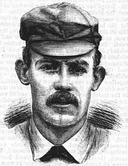 William Bates, cricketer.jpg