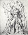 William Blake Laocoon c1818 533x438mm.jpg