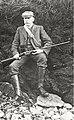 William Eagle Clarke (2).JPG