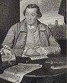 William Hutchinson.jpg
