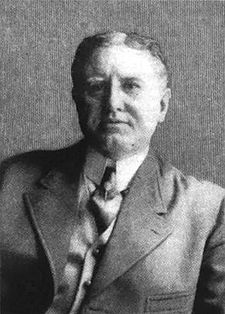 William Sydney Porter, 1910.jpg