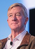 William Weld in 2016.jpg