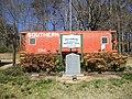 Williamson Veteran's Memorial Park 02.JPG