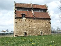 WillingtonDovecote.JPG