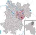 Willmenrod im Westerwaldkreis.png