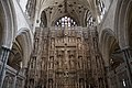 Winchester Cathedral 5 (5697494298).jpg