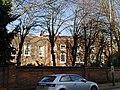 Winchester House, Putney 03.JPG