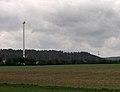 Windpark Grohnde-Kirchohsen 2018 D.jpg