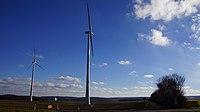 Windpark in Neunkirchen (Unterfranken) bei Miltenberg 3.JPG