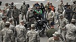 Wing Safety, Green Knights mentor motorcycle riders 170309-F-YW474-057.jpg