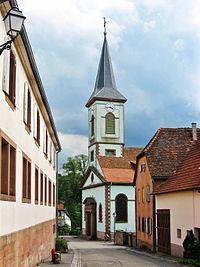 Wingen Kirche.jpg