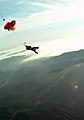 Wingsuit First Flight Course (6367579713).jpg