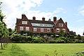 Winterbourne House 5 (27756604870).jpg