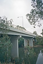 Wiradjuri Bridge 2003.jpg