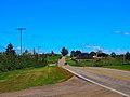 Wisconsin State Highway 171 - panoramio (2).jpg