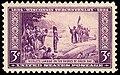 Wisconsin tercentenary 1934 U.S. stamp.1.jpg