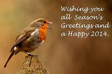 Wishing you all Season's Greetings and a Happy 2014.jpg