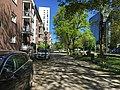Wismarer Straße.jpg