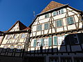 Wissembourg rLaine 15-17.JPG