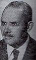 Witold Jakóbczyk.jpg