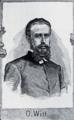 Witt, Otto (1848-1923).png